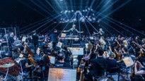 Pete Tong presents Ibiza Classics - Seated