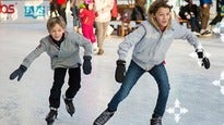 Southport Ice Rink