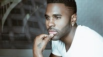 Jason Derulo - Platinum Seating