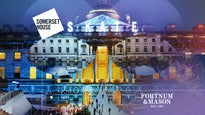 Skate At Somerset House - Skate Lates