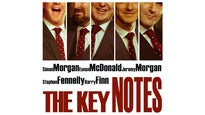 The Key Notes