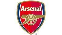 Arsenal V Ostersunds FK