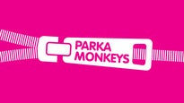 Parka Monkeys