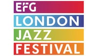 EFG London Jazz Festival Jazz Voice