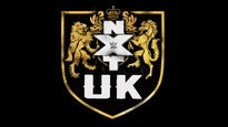 NXT UK - Weekend