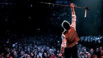 Paul Rodgers - Hot Tickets - Free Spirit Uk Tour 2017