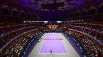 Champions Tennis 2018