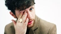 Tom Grennan - Plus Special Guests