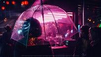 23 May 2018 - Secret Cinema Presents Blade Runner - the Final Cut.