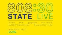 808 State: 30 Live