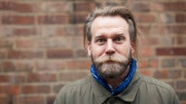 Tony Law: a Lost Show