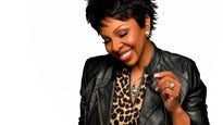 Gladys Knight - Vip Package