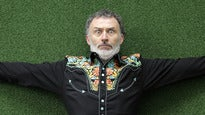Tommy Tiernan - Under The Influence