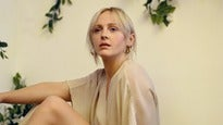 Laura Marling - Seated