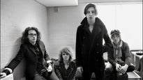All Points East - Catfish and the Bottlemen