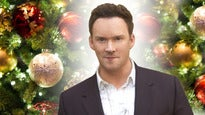 Russell Watson & Musicians-Songs From The Heart