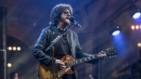 Jeff Lynne's Elo - Gold Vip Package