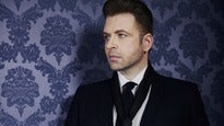 Mark Feehily: Christmas Unplugged