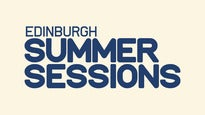 Edinburgh Summer Sessions - Kasabian
