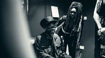 Soul II Soul Thirty Years Tour