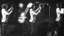 Beck & Yeah Yeah Yeahs