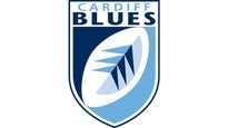 Cardiff Blues v Pau
