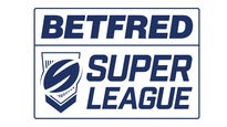 BetFred Super League Grand Final