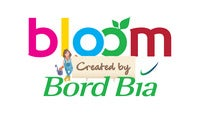 Bloom 2018 - Weekday Ticket