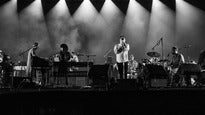 All Points East - LCD Soundsystem Official VIP Ticket & Hotel Packages
