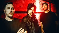 Cky (Camp Kill Yourself)