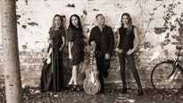 The Corrs - Front 5 Rows Package