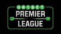 2018 Unibet Premier League Darts