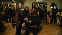 Scott Bradlee's Postmodern Jukebox - Seated