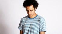 Four Tet DJ All-Nighter