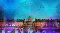 Skate at Somerset House - Skate Lates: BBE