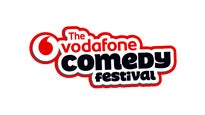 Neil Delamere/Tim Dillon/Sara Schaefer/Martin Angolo/MC Karl Spain