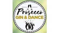 Prosecco, Gin & Dance Chelmsford - Evening