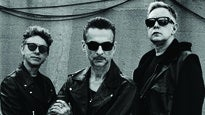 Depeche Mode - Early Entry