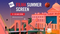 Film 4 Summer Screen - American Animals (15 TBC)