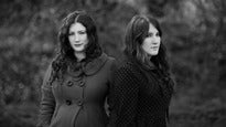 The Unthanks: Unaccompanied, As We Are