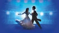 Anton & Erin - Those Magical Musicals