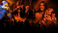 Jenny Greene & the Rte Concert Orchestra 2fm Dance Anthems