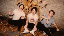 Sounds of the City - the Wombats