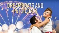 Dreamboats and Petticoats (Touring)