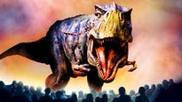 Walking with Dinosaurs - Platinum