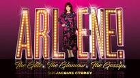 Arlene! The Glitz, The Glamour, The Gossip