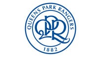 Queens Park Rangers V Cardiff City