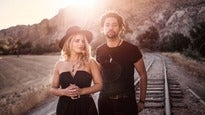 The Shires - VIP Package