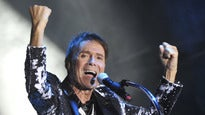 Cliff Richard 58-18=60th Tour