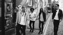 The Temperance Movement: 'A Deeper Cut'